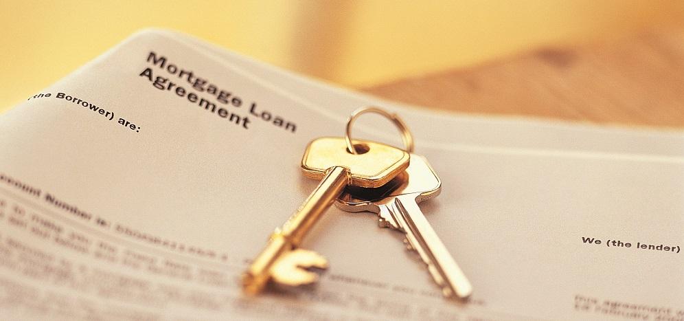 mortgage_4