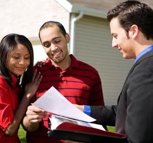 property management in san jose ca