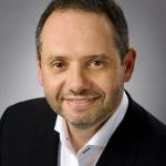 Michael Khesin
