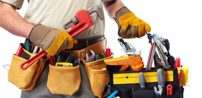 Handyman Services Save Homeowners Money