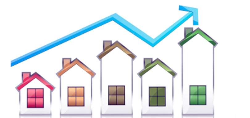 Hottest real estate markets for august 2016 intempus for Hot real estate markets