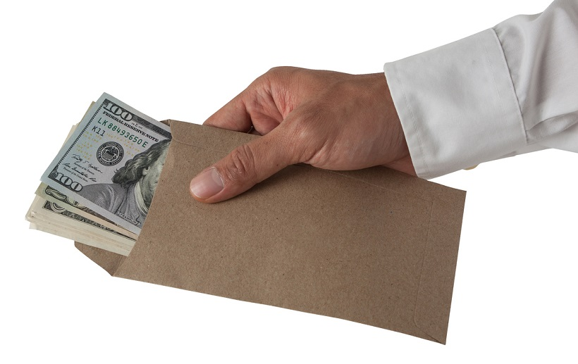 What You Should Know About Making an All-Cash Offer