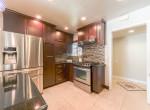 35422 Galen Kitchen