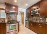 35422 Galen Kitchen3