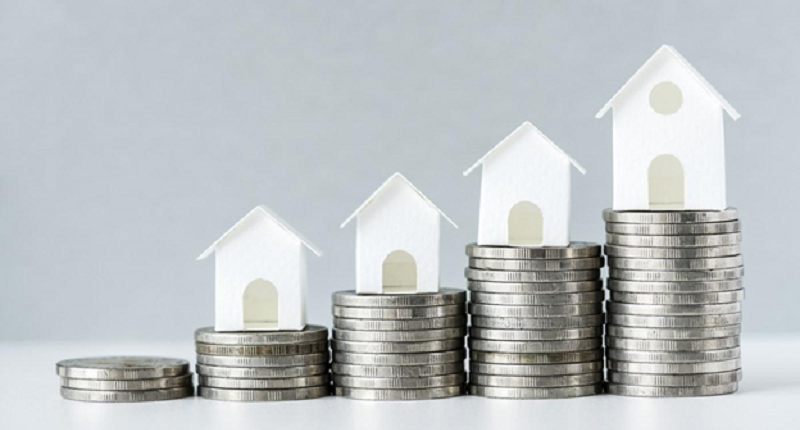 4 Tips for Ensuring Maximum ROI for Investment Properties