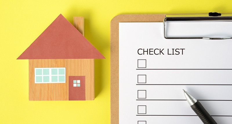 You're a Homeowner, Now Here's What You Have To DO
